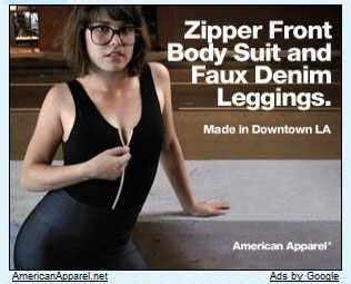 creepy-zipper-nerd